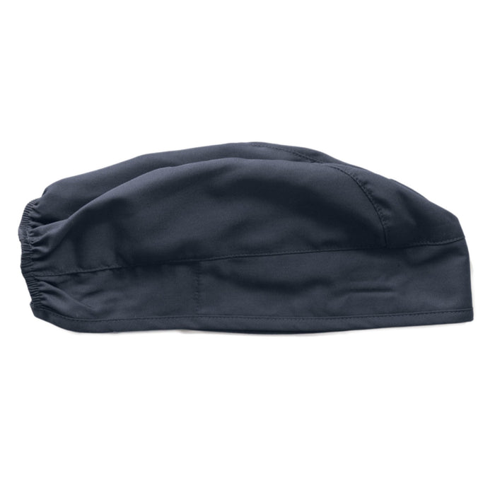 Cherokee Scrub Hats 2506 Hats/Caps Women's Pewter OS