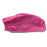 Cherokee Scrub Hats 2506 Hats/Caps Women's Shocking Pink OS