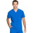 Cherokee Infinity CK900A Scrubs Top Men's V-Neck Royal