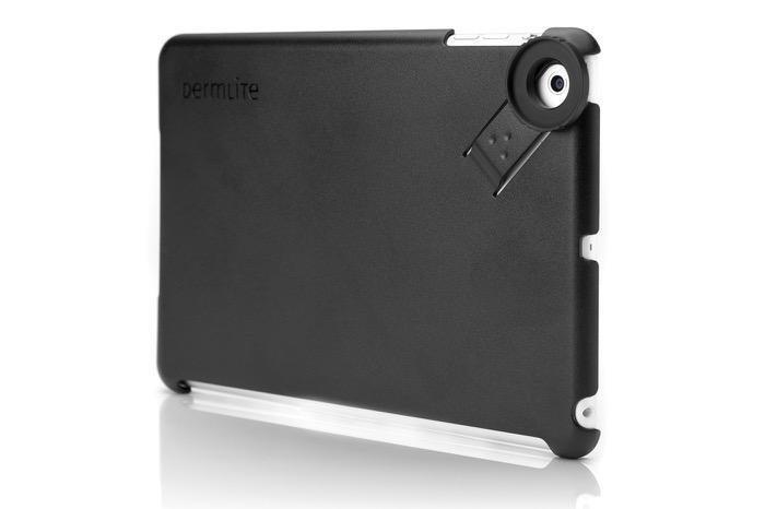 DermLite iPad Connection Kits