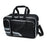 Elite Bags Sports Therapy Bag