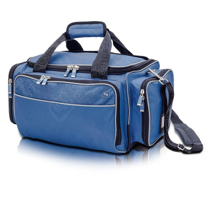 Elite Bags Medics Sports Medical Bag