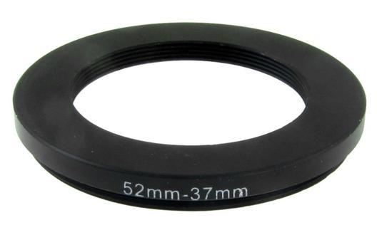 DermLite MagnetiConnect Adapter for Cameras
