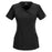 Cherokee Infinity 2625A Scrubs Top Women's Mock Wrap Black