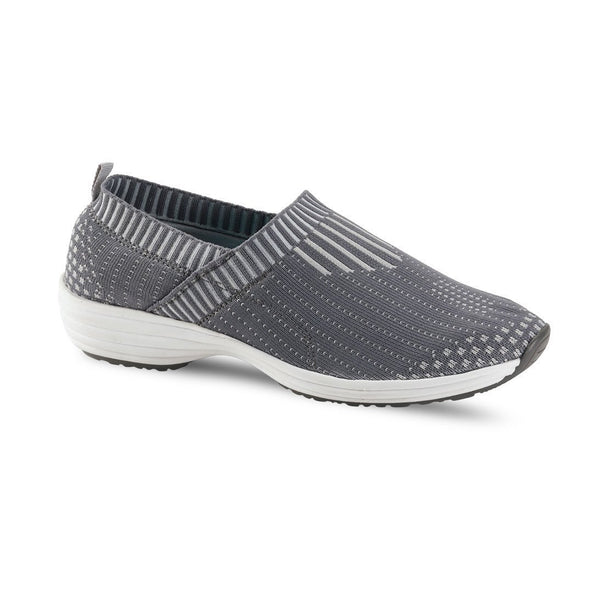 Sanita Wave Professional Knit Shoe