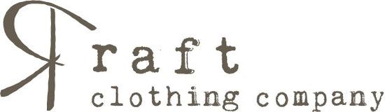 Raft Clothing Company