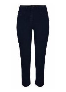 Robell Power Stretch Denim Bella jeans.