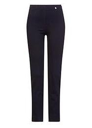 Robell Power Stretch Marie jeans.