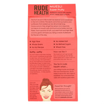 Superfruity Muesli (500g) - Rude Health