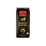 Marley Coffee One Love Coffee (227g) - Cabinet Organic