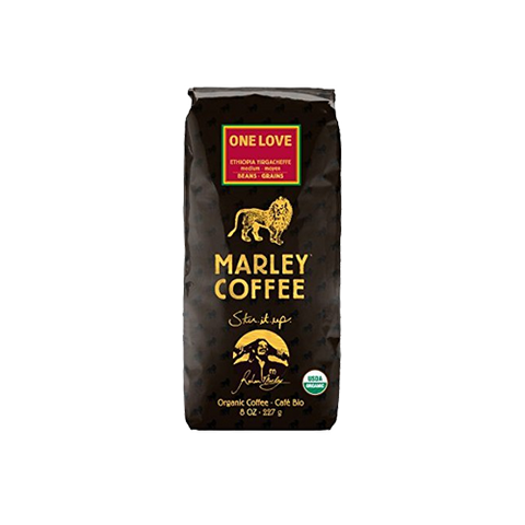 One Love Coffee (227g)