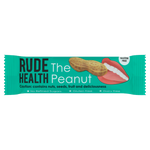 Rude Health The Peanut - Cabinet Organic