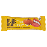 Rude Health The Pumpkin (35g) - Cabinet Organic