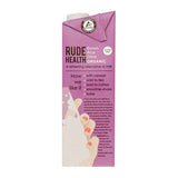 Brown Rice Drink (1L) - Rude Health