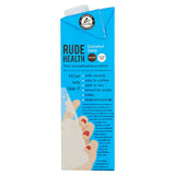Coconut Drink (1L) - Rude Health