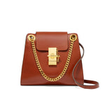 Annie Mini Shoulder Bag