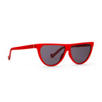 Acetate Pilot Sunglasses