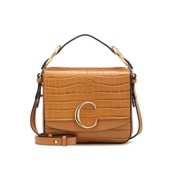 Small Chloe C Bag