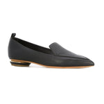 Beya Loafers