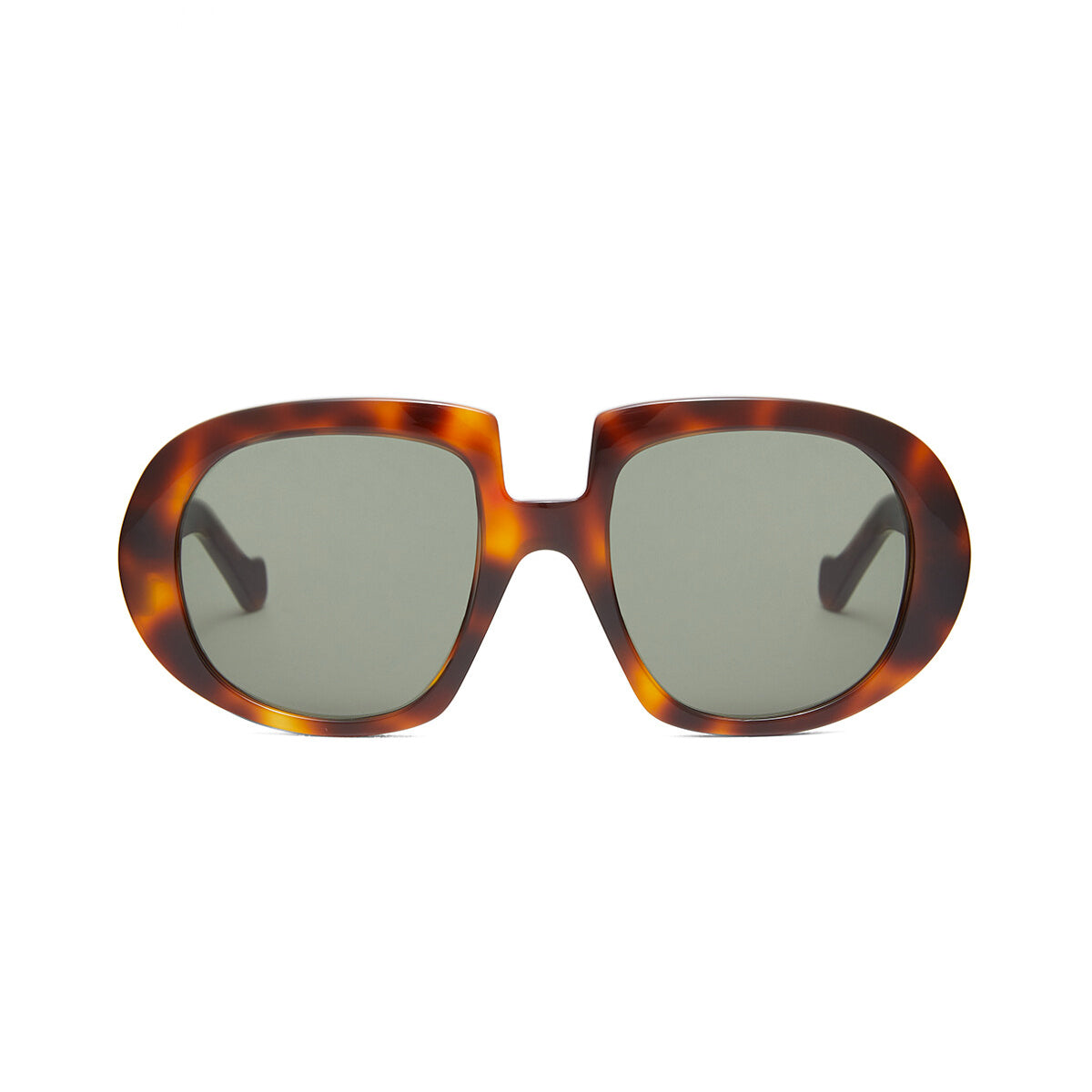 Butterfly Anagram Sunglasses