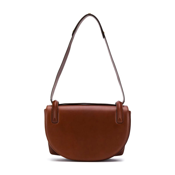 Catana Lux Bag