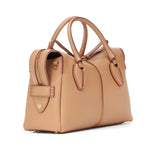 Medium D Styling Tote Bag