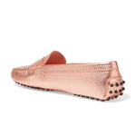 gommini sole penny loafers