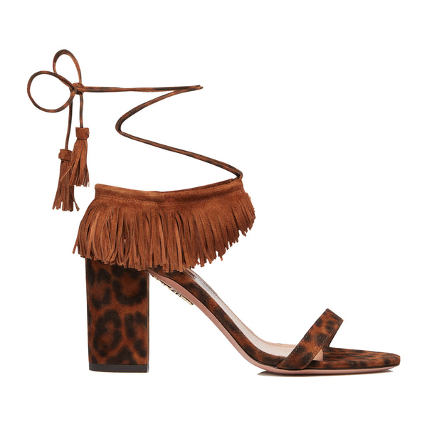 Gypset 85 Mid Heel Sandals