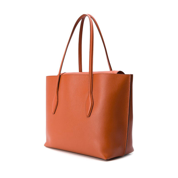 joy medium shopper bag