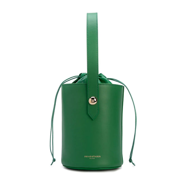 Katy Mini Bucket Bag