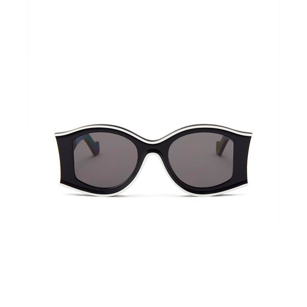 Large Paulas Sunglasses