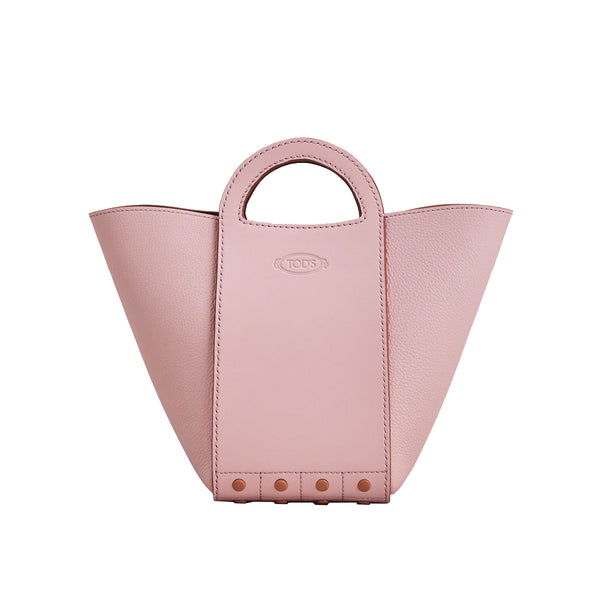 Gommini Mini Shopping Bag
