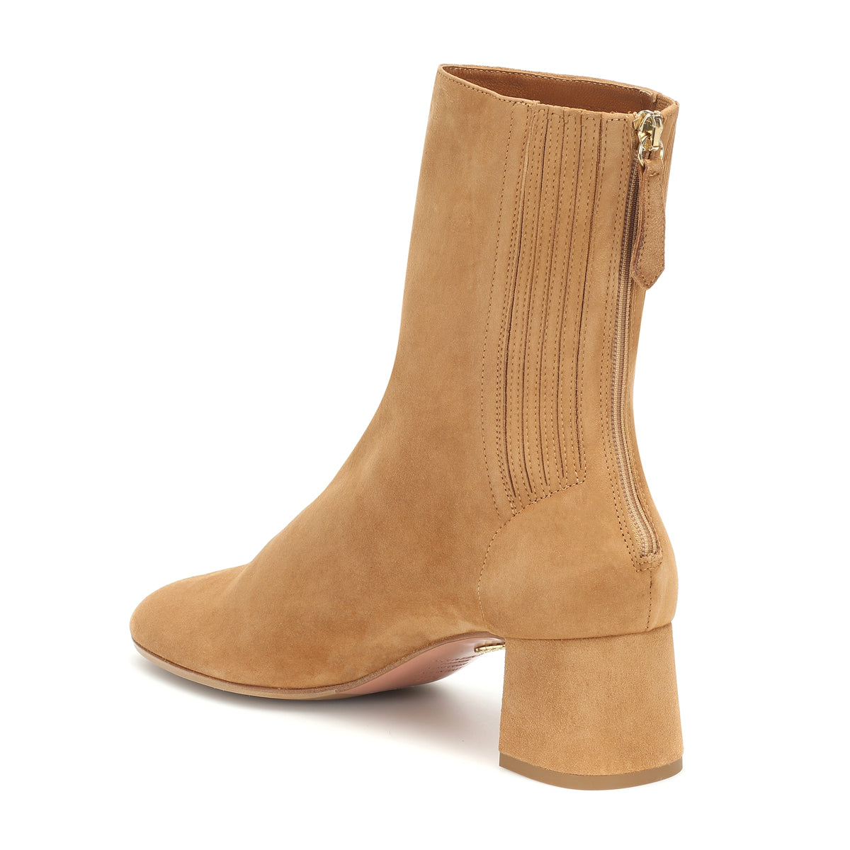 Saint Honore Bootie 50