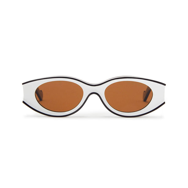 Small Paulas Sunglasses