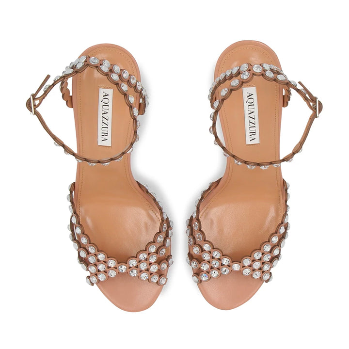 Tequila Sandal 85