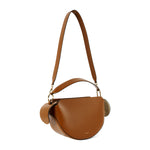 Yara Leather Bag