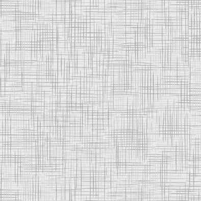 qt harmony ash grey gray woven blender cotton quilt fabric