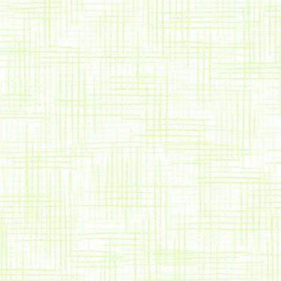 qt harmony green mist woven blender cotton quilt fabric