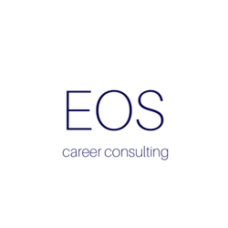 Eos Career Consulting