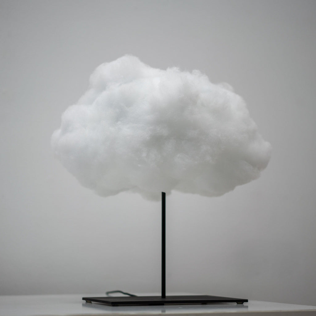 richard clarkson Limited Edition Lampshade Cloud