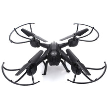 Aircraft Uav Technological Stable Gimbal Sky Drone Four-Axis RC Performance Outdoor