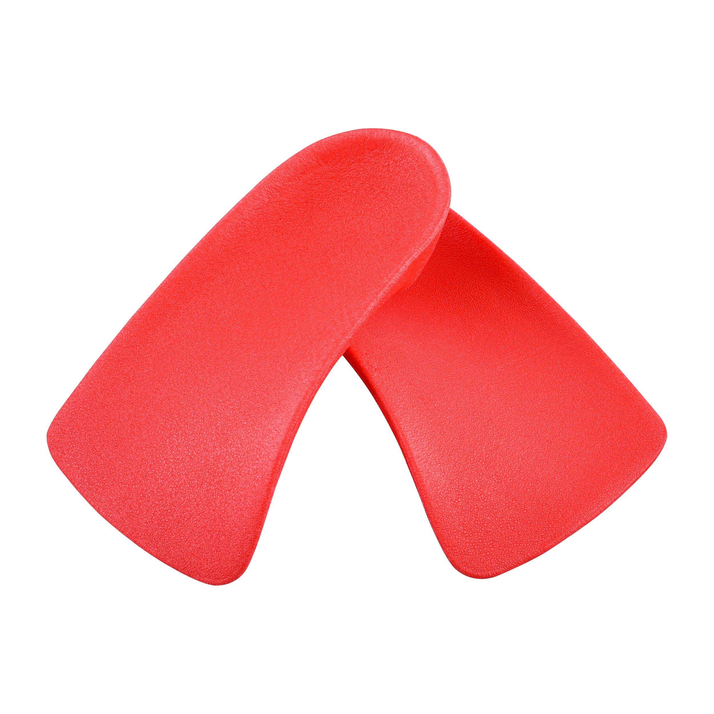 Comfort Insoles – Arch Angels Insoles
