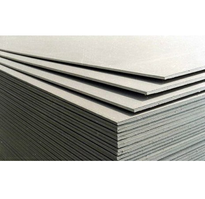 Rigibs 4 Pro GKB A Type (12,5x1200x2600mm/3,12m2)