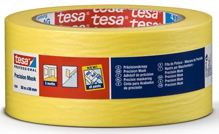 Tesa  Maling Tape (50mm/50m)