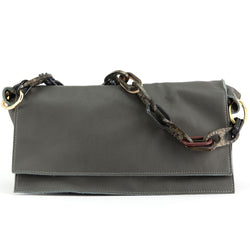 CHAIN BAG WINTER