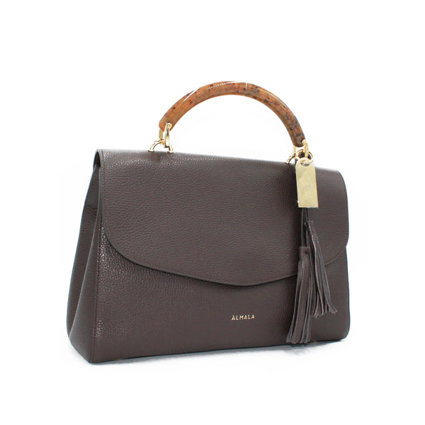 AMBRA WINTER BAG