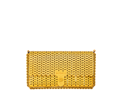 NODO CLUTCH - GIALLO