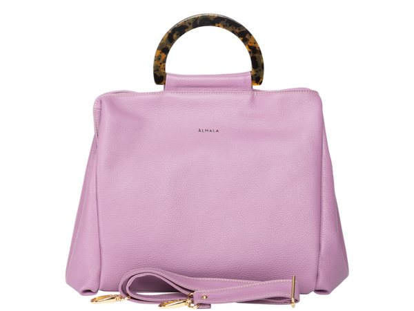 ALMA SUMMER BAG