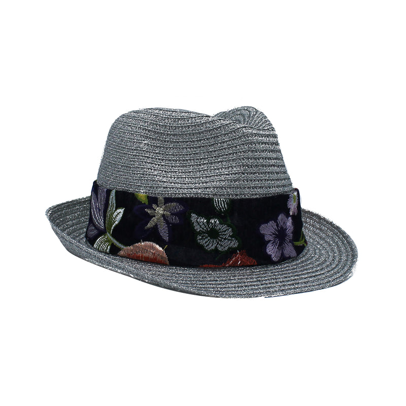 CAPPELLO FLOWER