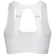 Sport-BH Active 2 White - Yvette Sports